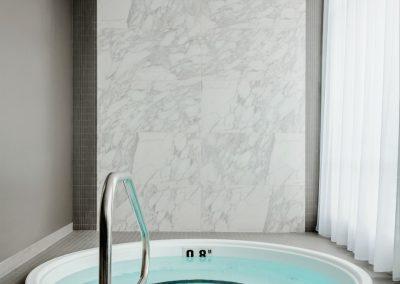 11.seva_aires-communes-bain-tourbillon