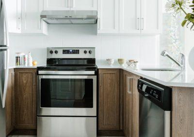 12.seva_appartement-cuisine_electros-710x400
