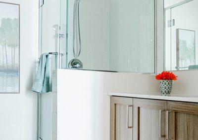16.seva_appartement-salle-de-bain-douche-710x400