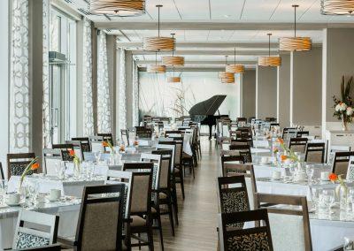 5.seva_aires-communes-salle a diner_piano