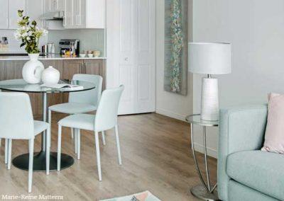 15.seva_appartement_salon-salle-a-diner-710x400