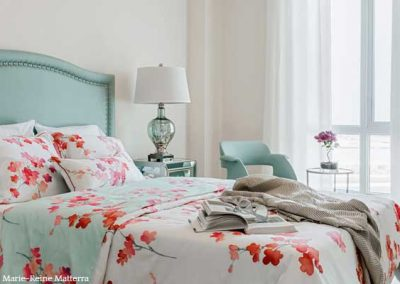 17.seva_appartement-chambre-a-coucher-710x400